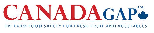 logo canada gap